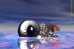 20-2004_02