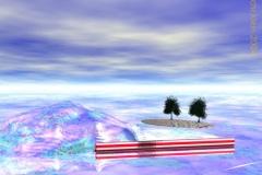 23-2004_02