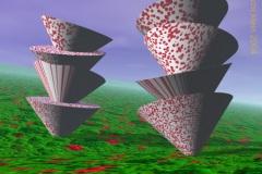257-2004_04