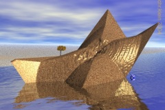 28-2004_02