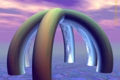 48-2004_04