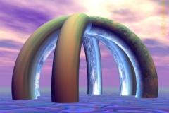 49-2004_04