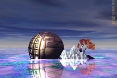 73-2004_04