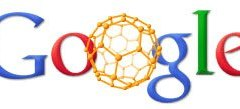 Google-Doodle-Buckyball-25th-Anniversary