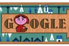 Google_Doodle_Grimms_Maerchen-a08e6f6488a77336