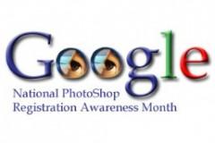 Nationa_PhotoShop_Registration_Month