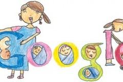 doodle4google_japan11-hp