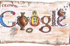 doodle_4_google_2012_-_russia_winner-983006-hp