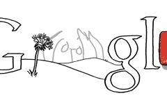 doodle_john_lennon_70
