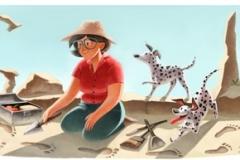 google-mary_leakeys_100th_birthday-1026006-hp