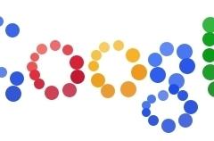 google_7.sept2010