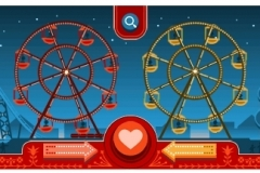 google_ani_valentinstag_2013