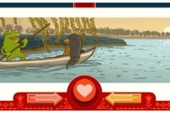 google_ani_valentinstag_2013_2