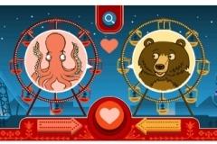 google_ani_valentinstag_2013_3
