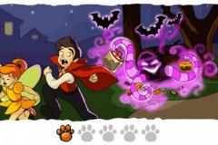 google_halloween_2010_a