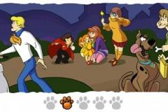 google_halloween_2010_b