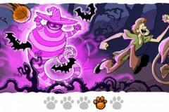 google_halloween_2010_d