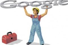 laborday12-hp
