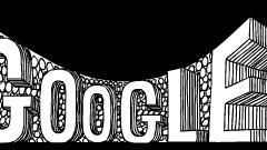lem-logo