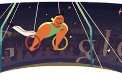 olympics-rings-2012-hp