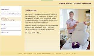 http://kosmetik-angela-schroth.de/