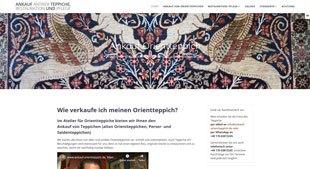 https://www.ankauf-orientteppich.de/de/