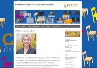 referenzen_casino_kornwestheim alt