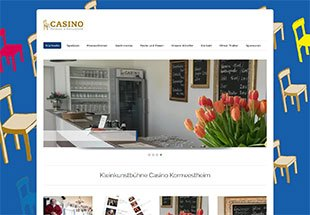 referenzen_casino_kornwestheim (altes Layout)