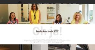 http://duett-leonberg.de/