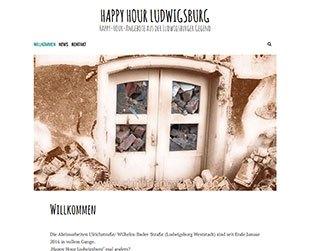 happy-hour-ludwigsburg.de/ (Layout ändert sich immer wieder)