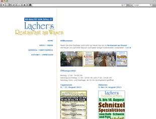 referenzen_lacher_wasen alt