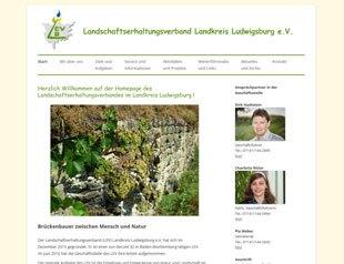 http://lev-ludwigsburg.de/