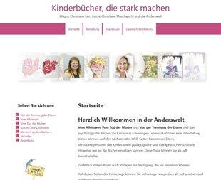 https://www.kinderbücher-die-stark-machen.de/