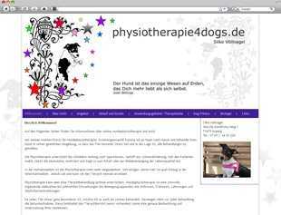 referenzen_physiotherapie_4_dogs ALT