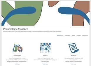 http://www.pneumologie-mosbach.de/
