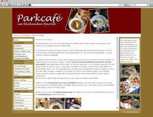 https://restaurant-parkcafe.com/