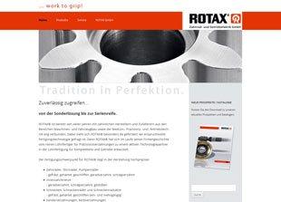 referenzen_rotax