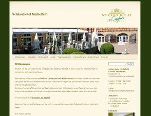 referenzen_schlosshotel_michelfeld alt