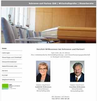http://www.schramm-und-partner.de/