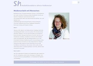 http://silvia-halbmeier.de/