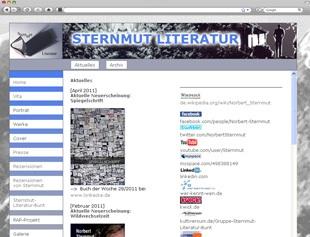 http://www.sternmut.de/