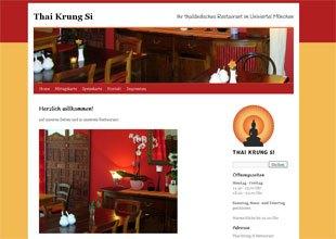 http://www.thaikrungsi.de/