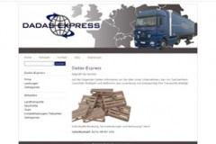 http://www.dadas-express.de/
