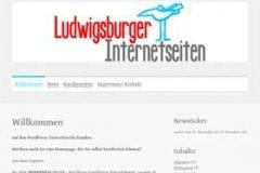referenzen_ludwigsburger_internetseiten