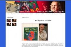 https://www.otmar-traber.de/