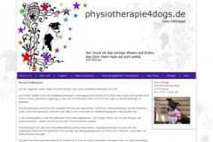 referenzen_physiotherapie_4_dogs ALT