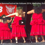 youtube_vorschau_stuttgart_tanz