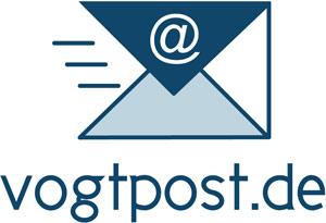 logo_vogtpost